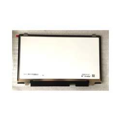 LCD Panel LG LP140WF1-SPK1 for PC/Mobile