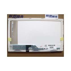 Экраны для ноутбуков LG LP140WH4(TL)(N1)