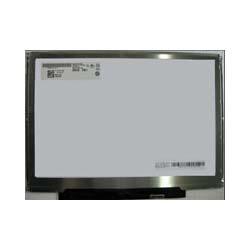LENOVO IdeaPad V350 Laptop Screen