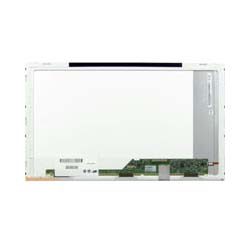 LENOVO IdeaPad Z360 Laptop Screen