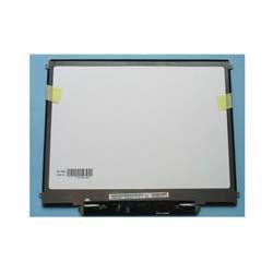 Экраны для ноутбуков LG LP133WH1-SPB1