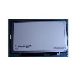 LENOVO IdeaPad S10-3s Laptop Screen