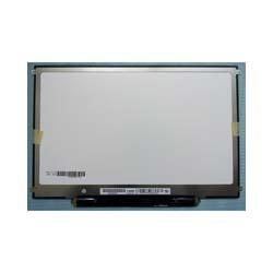 Экраны для ноутбуков LG LP133WX3-TLA5