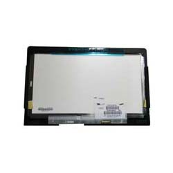 LCD Panel AUO B133XW01 V.1 for PC/Mobile