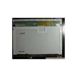 Экраны для ноутбуков LG LP141X8
