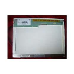 Экраны для ноутбуков LG LP150X08(B3)