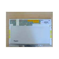batterie ordinateur portable Laptop Screen TOSHIBA Equium A110-276