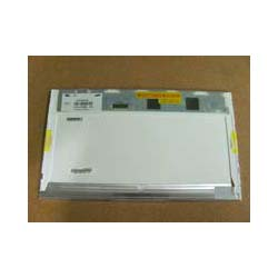 Toshiba Dynabook T560/58AB Laptop Screen