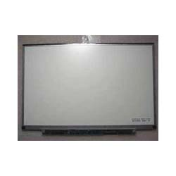TOSHIBA Portege R700 Laptop Screen
