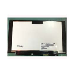 batterie ordinateur portable Laptop Screen TOSHIBA Dynabook R631