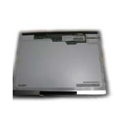 batterie ordinateur portable Laptop Screen FUJITSU LifeBook FMV-S8230
