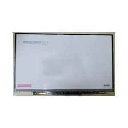 batterie ordinateur portable Laptop Screen SONY VPC-Z Series VPCZ1190X