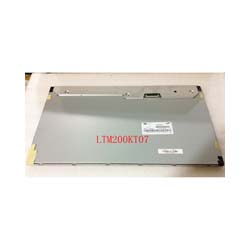 batterie ordinateur portable Laptop Screen NEC VN770