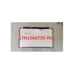 Экраны для ноутбуков LG LP156WHB-TLA1