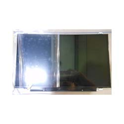 LCD Panel AUO B156HTN03.6 for PC/Mobile