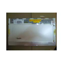 Laptop Screen for SONY Vaio PCG Series PCG-71C12L