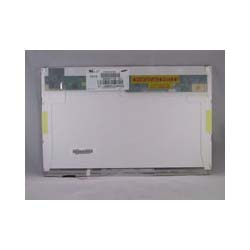 LCD Panel AUO B141EW04 V.4 for PC/Mobile