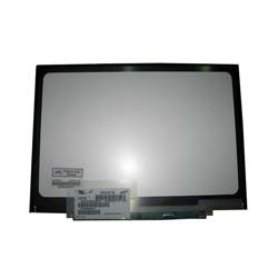 Toshiba Tecra M10 Laptop Screen