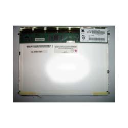 LCD Panel LENOVO ThinkPad X61 for PC/Mobile