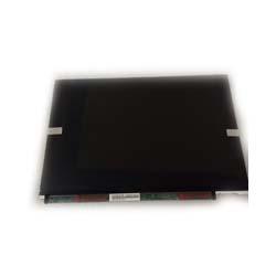 NEC VersaPro VY12A Laptop Screen