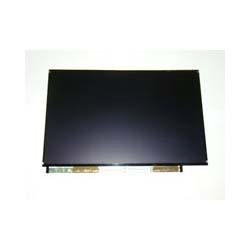 Экраны для ноутбуков TOSHIBA LTD121EWEK