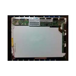 Fujitsu LifeBook S6110 Laptop Screen