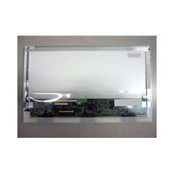 Toshiba Dynabook N301 Laptop Screen