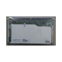 batterie ordinateur portable Laptop Screen FUJITSU LifeBook P Series P7120