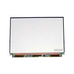 batterie ordinateur portable Laptop Screen ASUS Eee 1201T
