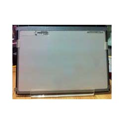 LCD Panel LG LP133WH2(TL)(E1) for PC/Mobile