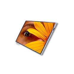 Fujitsu FMV-BIBLO MG50K/T Laptop Screen
