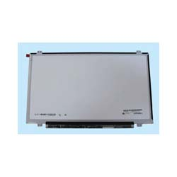 LENOVO IdeaPad G465 Series Laptop Screen
