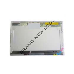 NEC LaVie L LL550/TG6B Laptop Screen