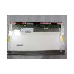 Toshiba Tecra R850-08W Laptop Screen