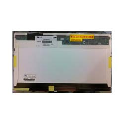 Toshiba Dynabook AX/53H Laptop Screen