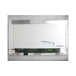 Acer Aspire 7741ZG Laptop Screen