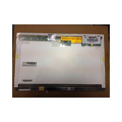 TOSHIBA Dynabook Qosmio F30/675LS Laptop Screen