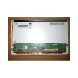 LCD Panel AUO A089SW01 for PC/Mobile