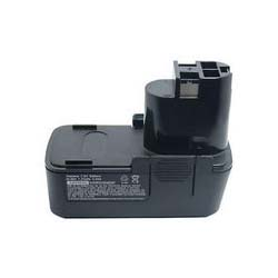 batterie ordinateur portable Power Tool Battery SKIL BS 596B