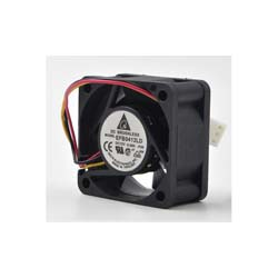 batterie ordinateur portable CPU Fan DELTA EFB0412LD