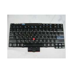 Clavier PC Portable IBM ThinkPad X200T