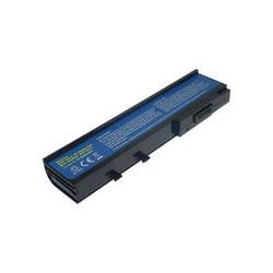 Batteries dm3-1011TX